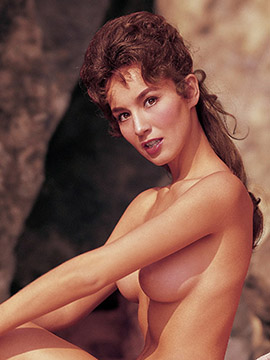Marya Carter, Miss May 1962, Playboy Playmate