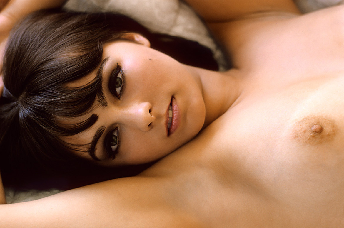 Dolly Martin, Miss May 1966, Playboy Playmate