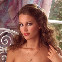 Lisa Welch Playmate Of The Month Miss September 1980
