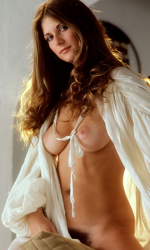 Susan Smith, Miss September 1981, Playboy Playmate